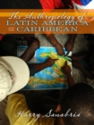 Image for Anthropology of Latin America and the Caribbean