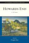 Image for Howard's End