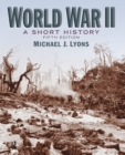 Image for World War II  : a short history
