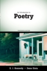 Image for An Introduction to Poetry