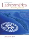 Image for Latinoamerica  : presente y pasado