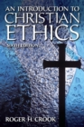 Image for Introduction to Christian Ethics