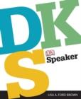 Image for DK speaker