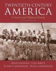 Image for Twentieth-century America