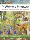 Image for Western Heritage, The : Volume A