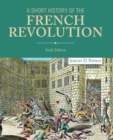 Image for A Short History of the French Revolution