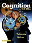 Image for Cognition