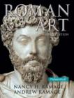 Image for Roman Art
