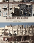 Image for Conformity and Conflict : Readings in Cultural Anthropology