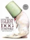 Image for The ugliest dog in the world