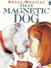 Image for That Magnetic Dog