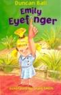Image for Emily Eyefinger (Emily Eyefinger, #1)