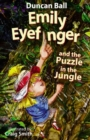 Image for Emily Eyefinger And The Puzzle In The Jungle
