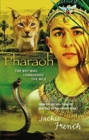 Image for Pharaoh
