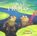 Image for Two frogs