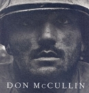 Image for Don McCullin