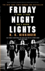 Image for Friday night lights  : a town, a team, and a dream