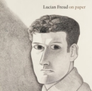 Image for Lucian Freud  : on paper