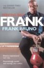 Image for Frank  : fighting back