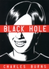 Image for Black hole