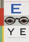 Image for The Redstone book of the eye