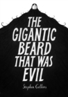 Image for The gigantic beard that was evil
