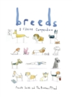 Image for Breeds  : a canine compendium