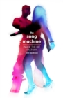 Image for The song machine  : inside the hit factory