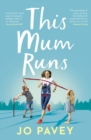 Image for This mum runs