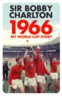 Image for 1966  : my world cup story
