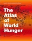 Image for The atlas of world hunger