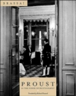 Image for Proust in the power of photography