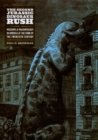 Image for The second jurassic dinosaur rush: museums and paleontology in America at the turn of the twentieth century