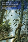 Image for Neotropical Rain Forest Mammals : Field Guide