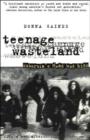 Image for Teenage Wasteland : Suburbia's Dead End Kids