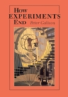 Image for How Experiments End