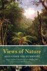 Image for Views of Nature