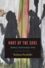 Image for Knot of the Soul: Madness, Psychoanalysis, Islam