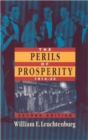 Image for The Perils of Prosperity, 1914-1932