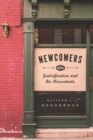 Image for Newcomers: gentrification and its discontents