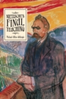 Image for Nietzsche's Final Teaching