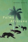 Image for Palma Africana
