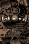 Image for Technology  : critical history of a concept