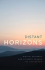 Image for Distant Horizons - Digital Evidence and Literary Change