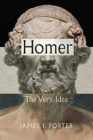 Image for Homer : The Very Idea