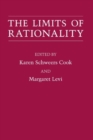 Image for The Limits of Rationality