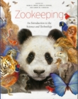 Image for Zookeeping  : an introduction to the science and technology