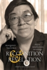 Image for Recognition and Revelation : Short Nonfiction Writings