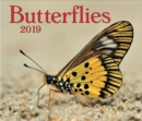 Image for Butterflies 2019