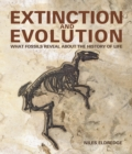 Image for Extinction and evolution  : what fossils reveal about the history of life